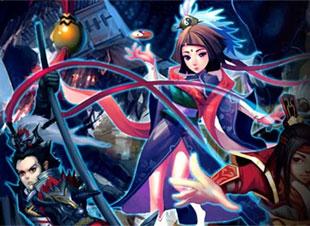 耐玩的网页游戏_最新网页游戏_最新网游_最新网页游戏排行榜2012_最新游戏_7k7k ...