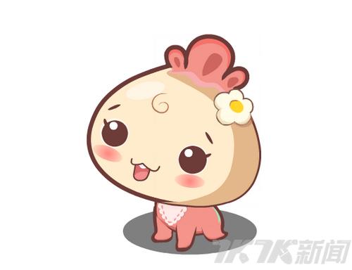 经典宠物高清大图放送(三)
