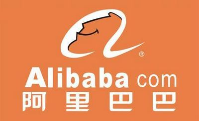 阿里巴巴背景图片-百度多牛逼 2012年四大互联网手机厂商生存状况