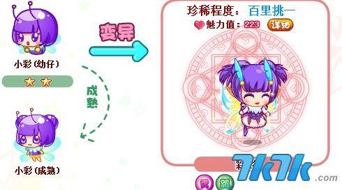 彩季レナ步兵番号