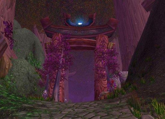 魔兽为何让人沉迷?大型MMORPG世界观设定法则