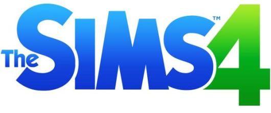 《模拟人生4》降临!EA宣布新作2014年登场