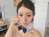 2013chinajoy cosplay 嘉年华 开场舞