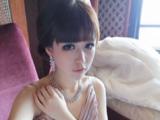 2013chinajoy showgirl现场选拔美女如云