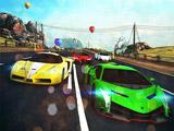 ChinaJoy触控展台体验《狂野飙车8》 试玩视频首发