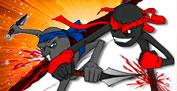 超级火柴人动画