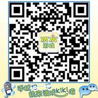 7k7k微信二维码