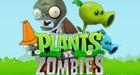 亚虎国际娱乐官方网站:植物大战僵尸系列