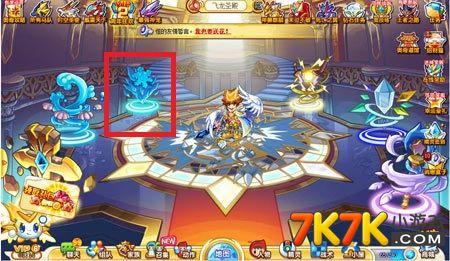 wwwav888cnm高清图片