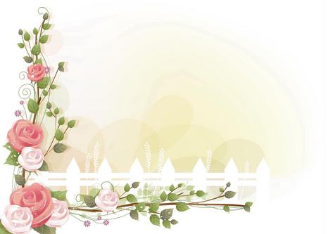 奥比岛纯子搭配【粉玫瑰】篇