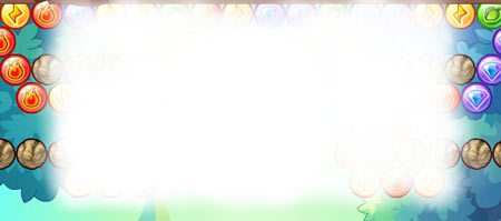 ppt 背景 背景图片 边框 模板 设计 相框 450_199