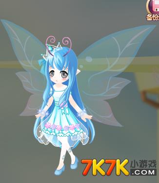 7k7k小花仙 /strong>:http://www.7k7k.