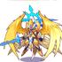 洛克王国十五只最厉害满级宠物
