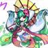 祈愿蛇仙物攻流与魔攻流优劣!!