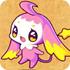 萌萌哒小动物,真的真的很萌哟~~