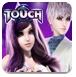 touch炫舞