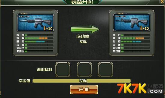 宝马中国宣布下调进口车型建议零售价 即日生效