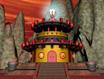 亚虎国际娱乐官方网站:战神将军之城