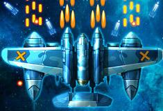 疯狂挑战第23期:全民打飞机