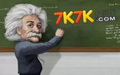我是物理课代表
