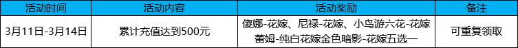 [RH0)F4J~N6VT57D]_`W8IY.png
