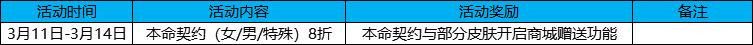 VU2T{R3E3{4X}K6J9%XX1SL.png