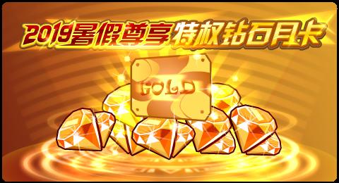 BLOG0009