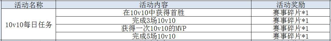 12.20-26  10v10.jpg