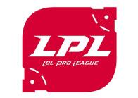 2019LPL夏季赛