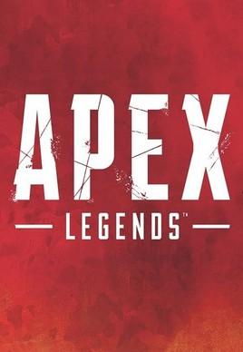 《Apex英雄》将加入摩托