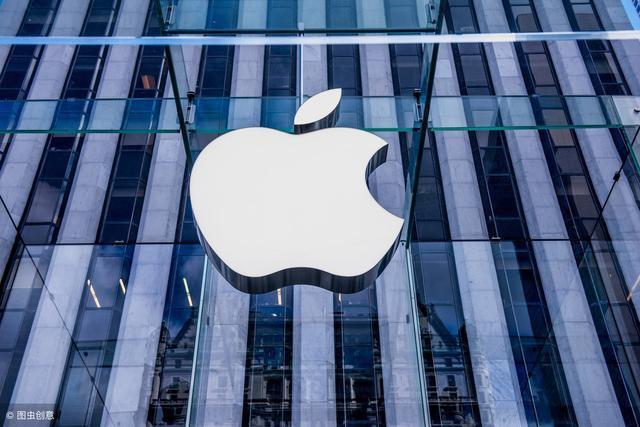 iOS 13新功能 字体管理6月3日发布