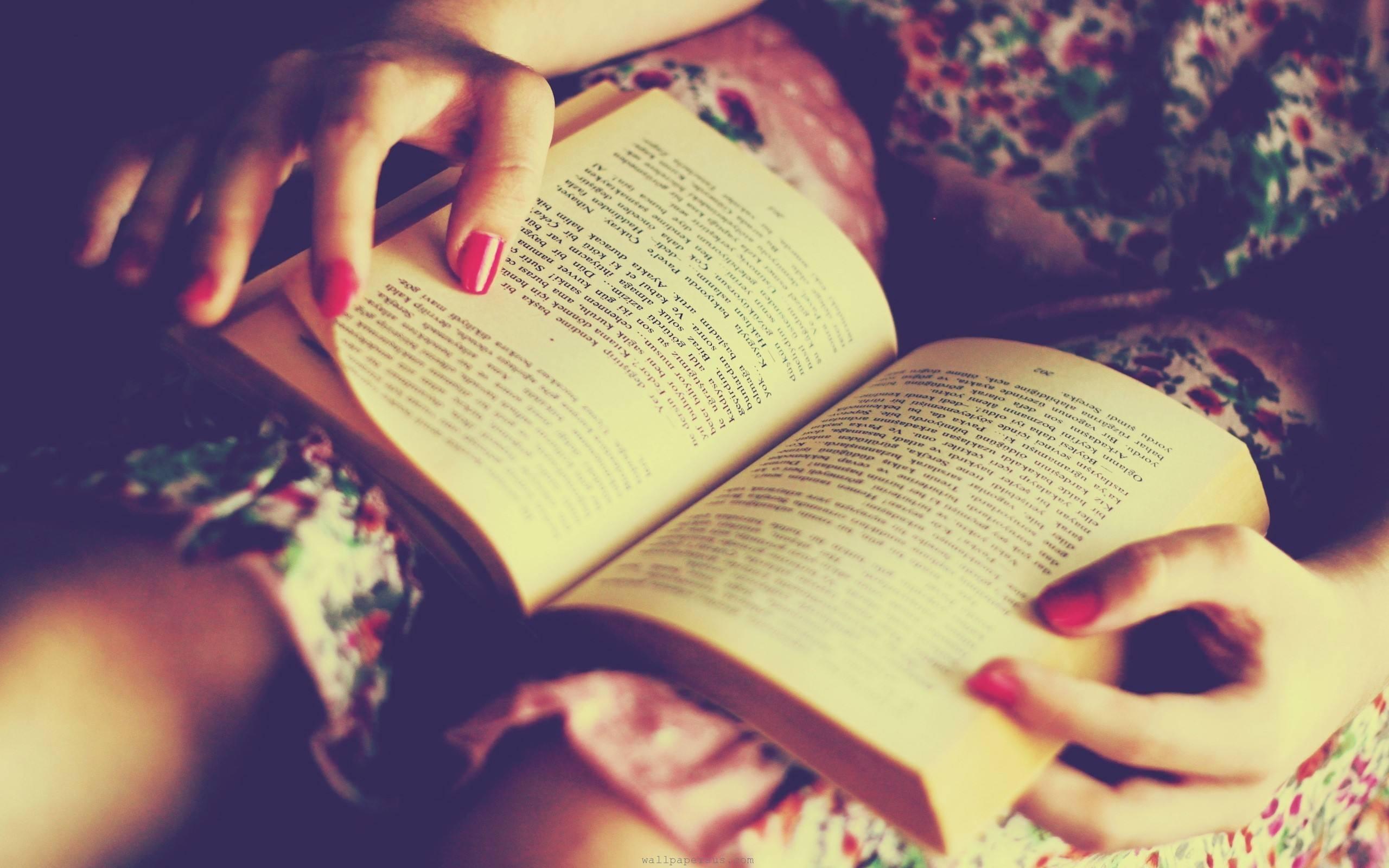 《豆瓣阅读》优质创作阅读平台