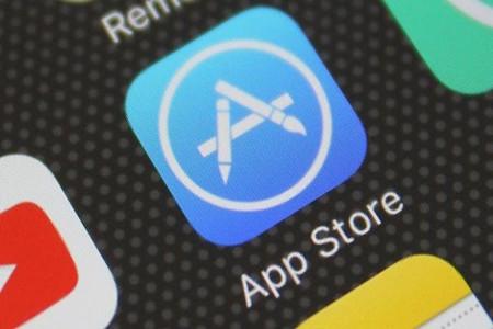 App Store营收流存在不确定性