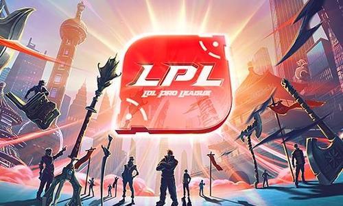 2019LPL夏季赛 IG能否再夺头筹