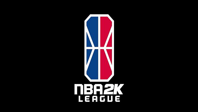 NBA2K19亚太区邀请赛 两名中国选手受邀