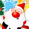 圣诞连连看2014