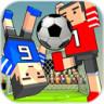 双人足球对战
