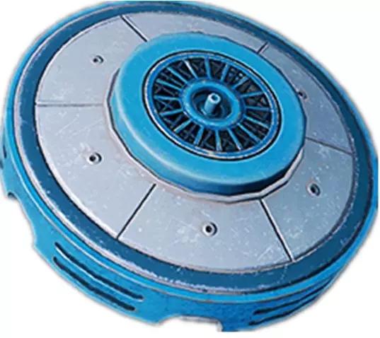 和平精英液氮地雷使用方法介绍