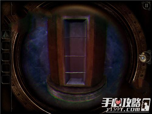 The Room Three未上锁的房间3第一章攻略13