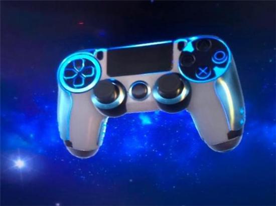索尼可能在为PS5蓄力