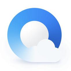 QQ 浏览器