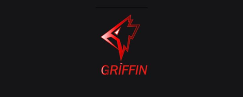 GRF是什么战队