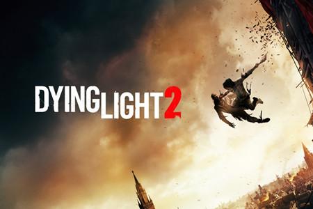 《消逝的光芒2》游戏介绍