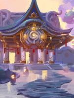 《龙族幻想》揭秘蛇岐八家的还原之旅