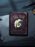 《月圆之夜》现身PAX EAST 首度公布PC版信息