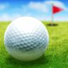 双人对战高尔夫