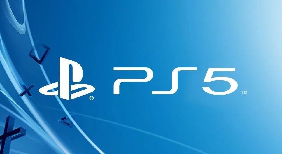 日本分析师表明PS5即将发售