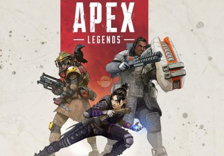 """《Apex英雄》""""退出惩罚""""机制"""