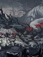 《影之刃3》快速升级攻略
