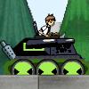 少年骇客坦克大战